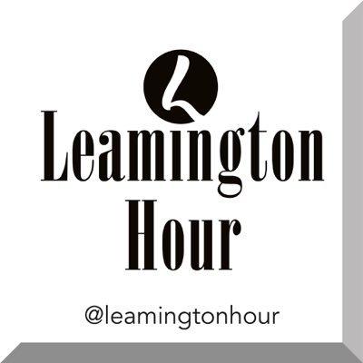leamington-hour-logo
