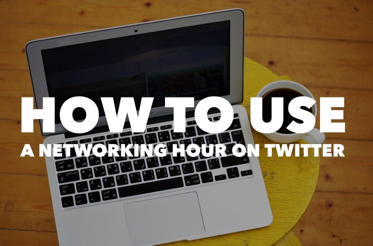 how-to-use-a-networking-hour