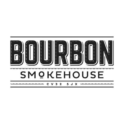 bourbon-smokehouse