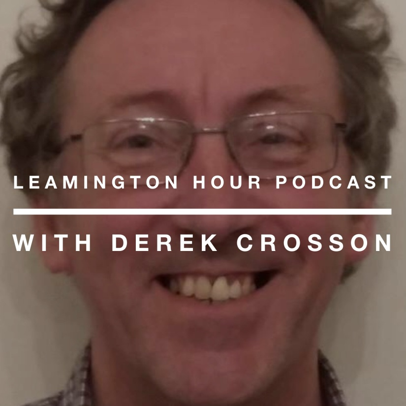 derek-crosson