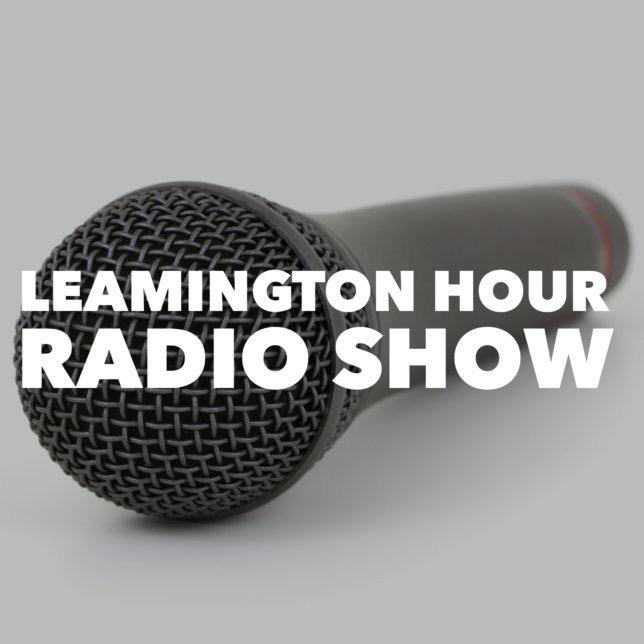 lh-radio-show-1