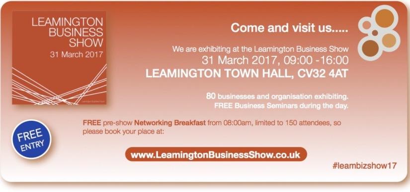 leam biz show