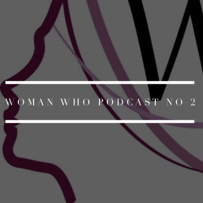 woman who podcast 2.PNG