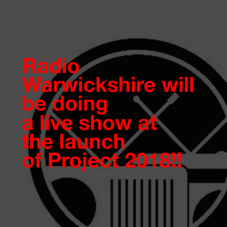 RW at the launch.PNG
