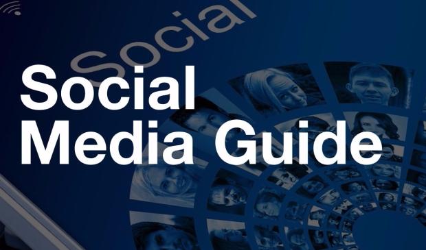 social media guise
