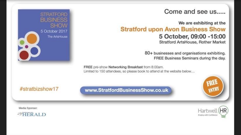 stratford business show17