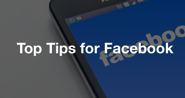 Top Tips for Facebook.PNG